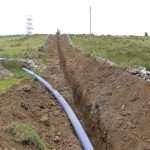 Group Water Schemes