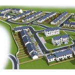 Carrabeag Housing Development, Castlebar