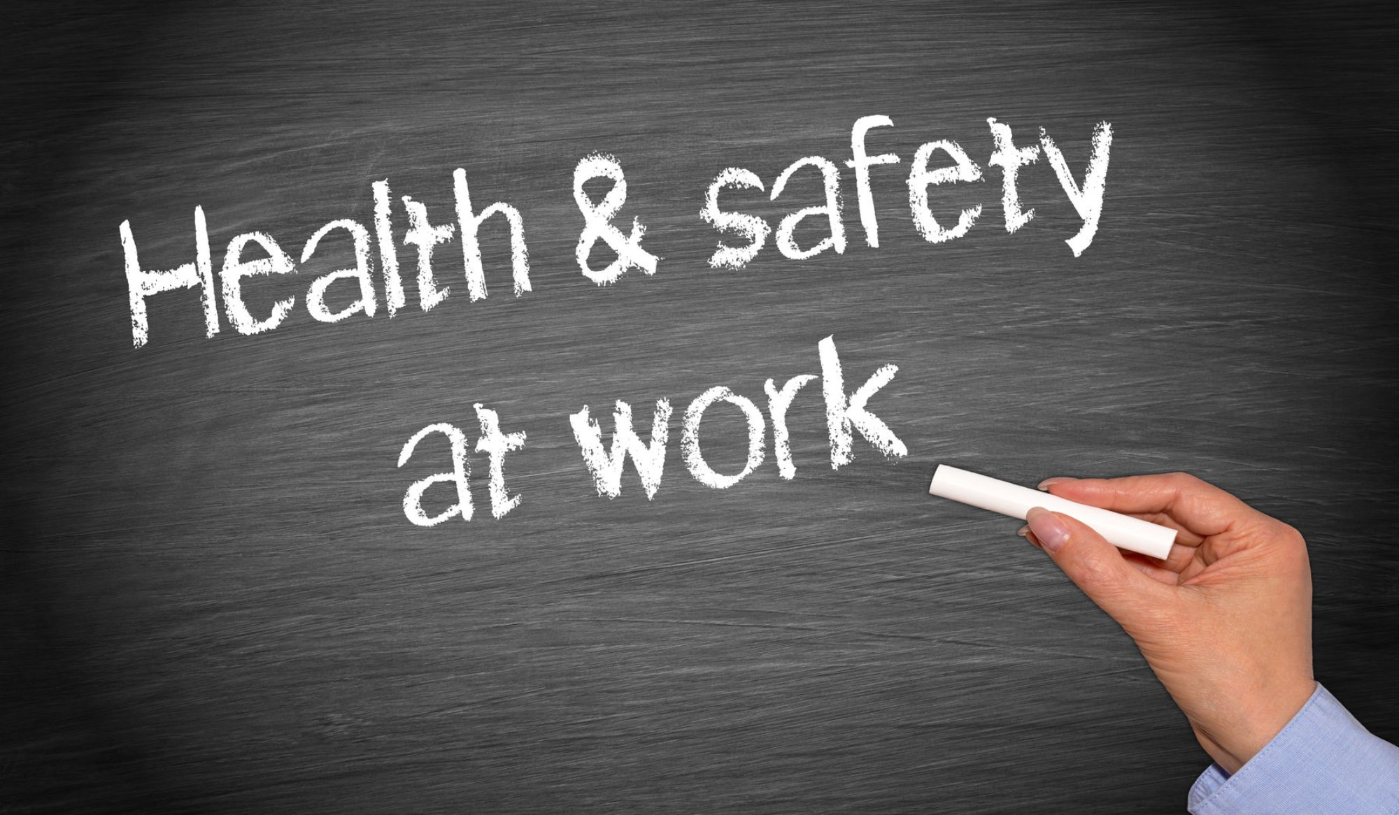 Health and safety coordination, hazops and O&M reports