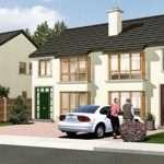 Blyry Housing Development