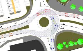 Autotrack (Vehicular Tracking program)